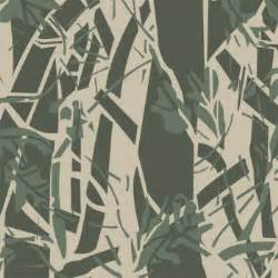 Camouflage Templates For Painting by Camo Stencils Floor Stencils Woods Camouflage