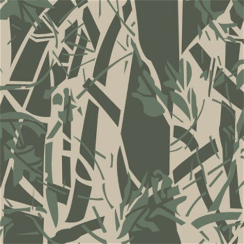 camouflage templates for painting stencil ease stencils woods camo stencil