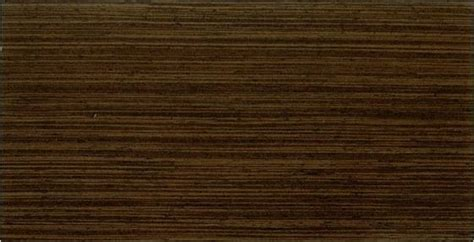 Kursi Piano Wallnut Brown Coklat view topic who s building with clarendon home