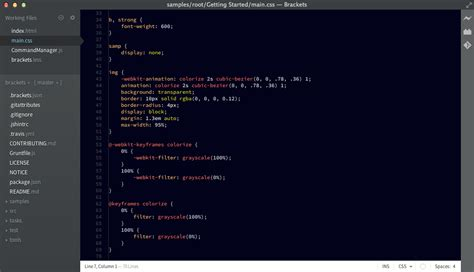 themes generator css wordpress on emaze