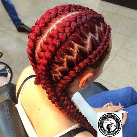 corn rows on pinterest 49 pins 1000 images about natural hair style braids on pinterest