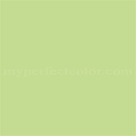 muralo t925 crisp celery match paint colors myperfectcolor