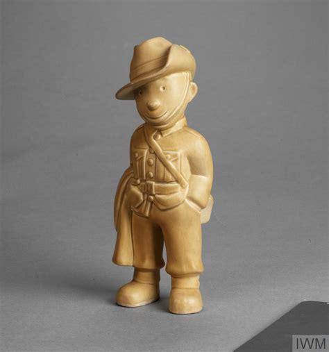 figurine australian eph 4178