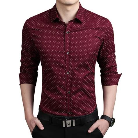 Bj 9023 Casual Blouse casual shirts 5 colors appolowear
