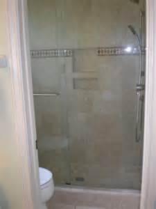 elderly tubs showers walk in showers for seniors studio design gallery