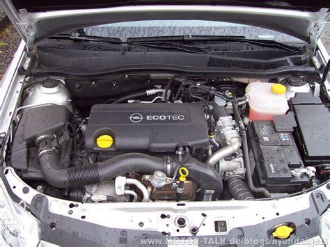 opel motor motor hyundaigetz f 228 hrt opel astra caravan
