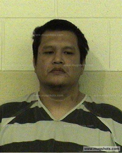 Asotin County Arrest Records William Ralph Badoni Mugshot William Ralph Badoni Arrest Asotin County Wa