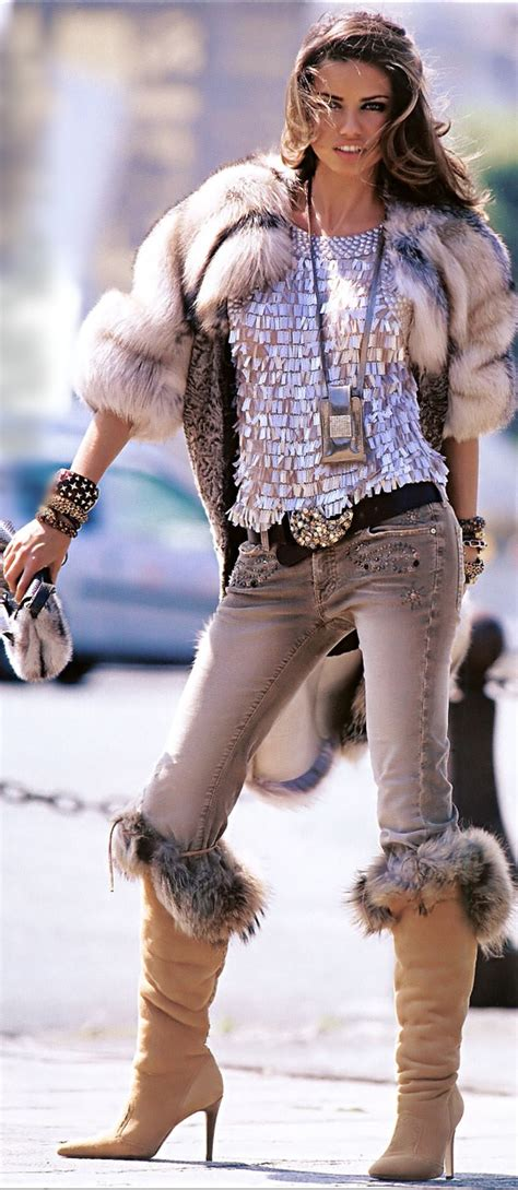 Accessories And Lima Fabulous Pictures From Vogue by Lima A Bling Even For Me But I So