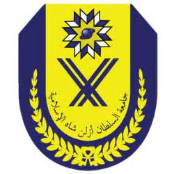 universiti sultan azlan shah wikipedia