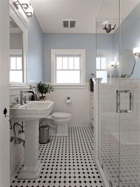 victorian bathroom ideas best victorian bathroom design ideas remodel pictures
