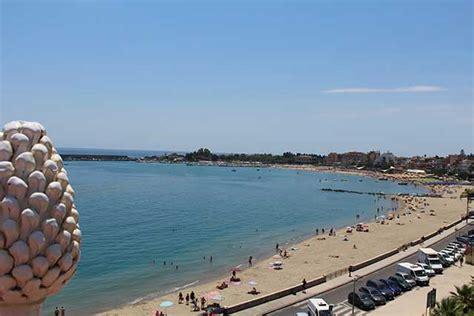 hotel giardini naxos 3 stelle hotel giardini naxos alberghi 2 stelle vicino al mare