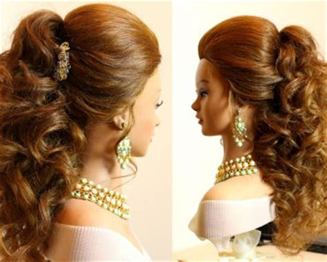 hairstyles for long hair wearing it up womenbeauty1 archives page 6 of 32 makeup videos