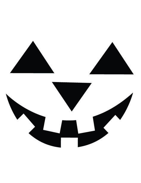 printable jack o lantern cutouts more than 100 pumpkin carving templates for killer jack o