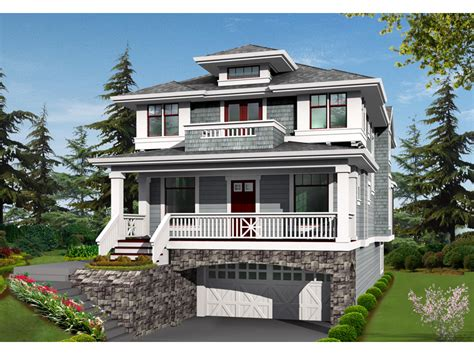 Great Southern Homes Floor Plans by Lindley Forest Two Story Home Plan 071d 0078 House Plans