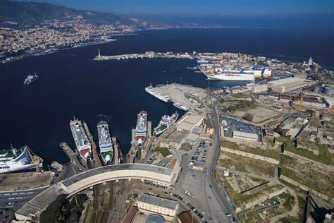 messina cruise port messina taormina sicily italy cruise port schedule