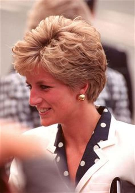 princess diana hairstyles gallery princess diana ideas pinterest princess diana and diana