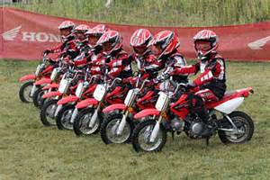 Dirt Bikes For Sale In Illinois » Home Design 2017