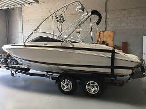 boat owners warehouse owner 2006 regal 2000 boats for sale