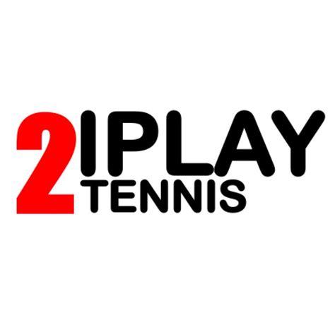 Vitamale Cirebon iplay 2 tennis home