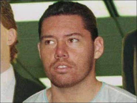 How Does Felony Conviction Stay On Record Kerrigan Attacker S Record To Stay Cbs News