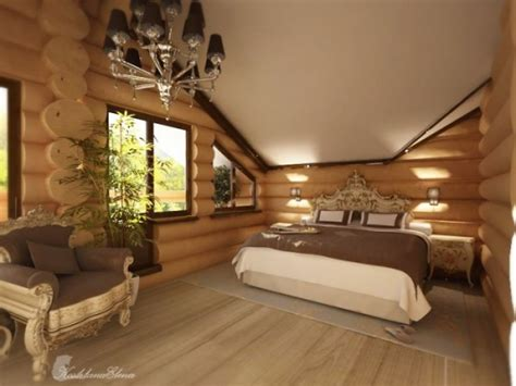 special bedroom special bedroom design eleven fresh bedrooms with