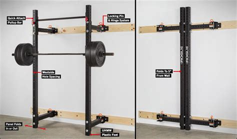 Home Gym Weight Bench Folding Wall Mounted Racks Amp Rigs Buying Guide