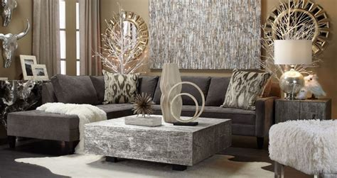 Z Gallerie Living Room Ideas Stylish Home Decor Chic Furniture At Affordable Prices Z Gallerie Home Inspiration
