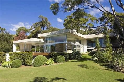 buying house in sydney the walker house for sale in sydney freshome com