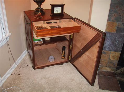 end table humidor end table humidor ideas house design antique end table