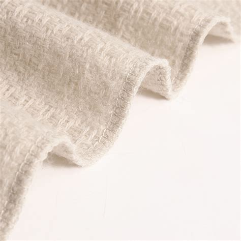 san vitale shawls scarf luxury brand wool