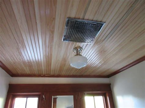 bathroom ceiling plasterboard 17 best images about craftsman remodel on pinterest