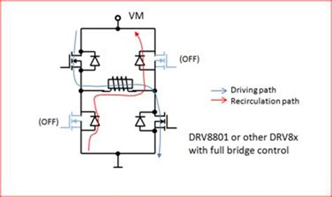 tvs diode ti tvs diode ti 28 images the dangers of snap back esd circuit protection diodes analog wire