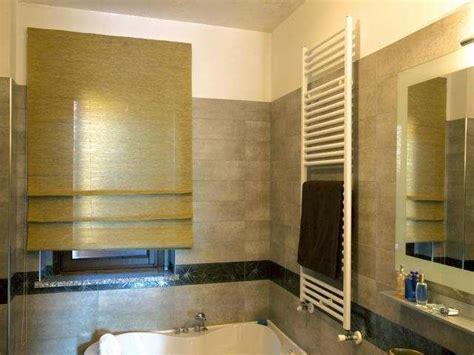 tende per il bagno moderno tende per il bagno foto 20 40 design mag