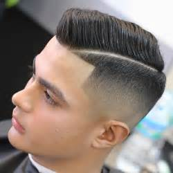 boys comb hair style comb over haircut for men 2017 new hairstyle for men 2017 pinterest haircuts crop