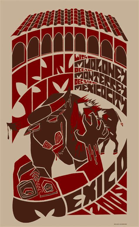 Kaos Pearl Jam Poster Taringa pearl jam posters taringa