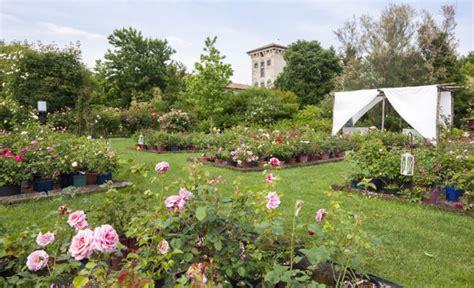 oltre il giardino brescia quistini e il giardino incantato rovato bs