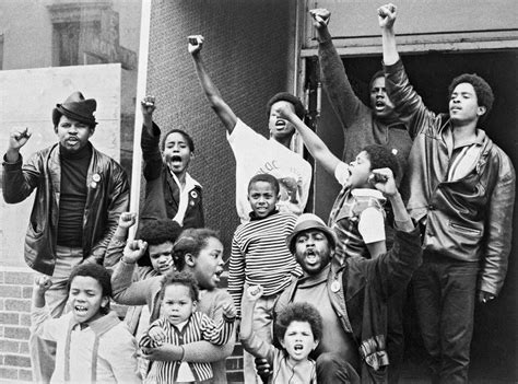 black panther movement 1960s 301 moved permanently