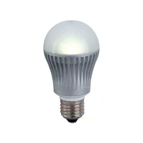 Lu Dutron Led 9 Watt led 12v 8 watt e27 gl 252 hbirne 600 lumen warmweiss solarenergy shop