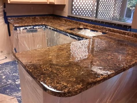 Overlay Countertops by 98 Best Images About Counter Tops On Formica Countertops Paint Countertops And