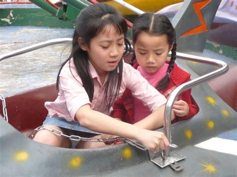 14 iv 83net jp php 83net jp iv related keywords php 83net jp iv long