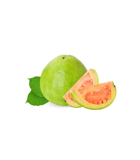 Eliquid E Liquid Frty Shocking Guava Guava E Liquid With Fast Free Shipping