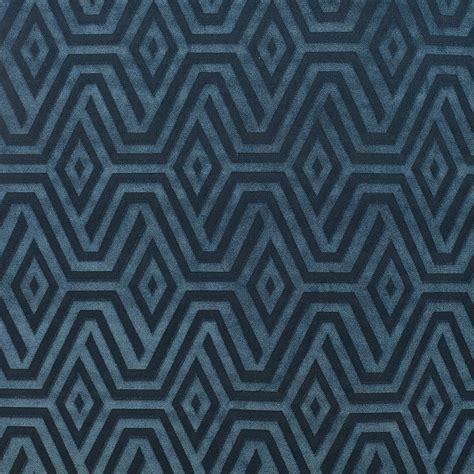 modern illusion retardant jacquard washable trevira 174 cs fabric modern