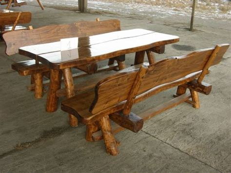 tavoli da giardino in legno offerte tavoli da giardino in legno tutte le offerte cascare a