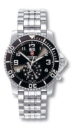 Swiss Army Dual Time Sl2 Silver 92 best images about victorinox swiss army watches on