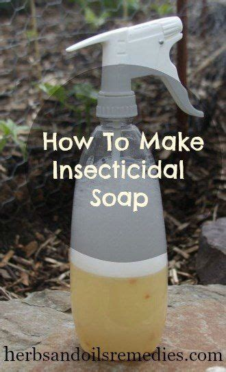 insecticidal soap flowers diy insecticidal soap homemade bug spray soap