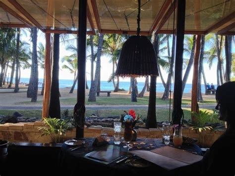 Mamas Fish House Gift Card - pre sunset view picture of mama s fish house paia tripadvisor