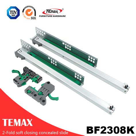 undermount drawer slides australia 6088a heavy duty grouting gun with aluminum handle in malaysia