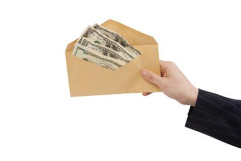 Briefzustellung Beschwerde Bei Der Post Eine Beschwerde Einreichen So Klappt S