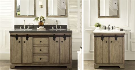 bathroom cabinet with built in laundry bathroom cabinet with built in laundry her bathroom
