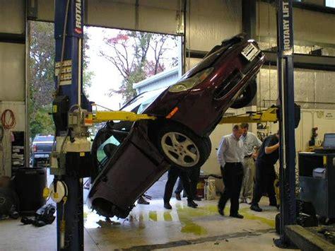 How Big Is A 2 Car Garage maxjax rennlist porsche discussion forums